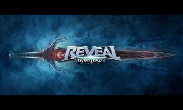 Reveal's crowdfunding completed!!