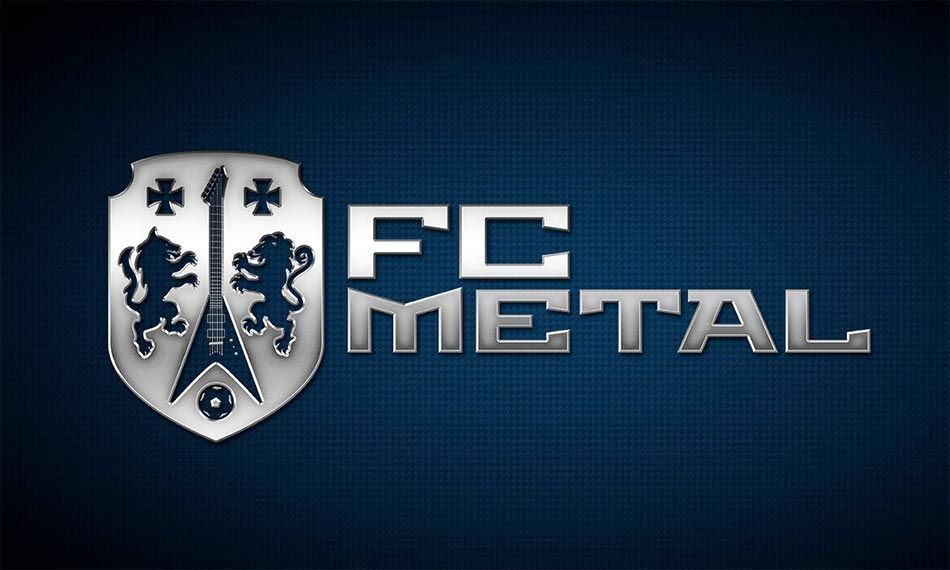 Reveal signed with FC Metal