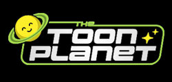 The Toon Planet